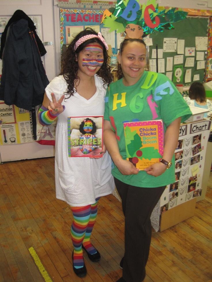 Green Eggs And Ham Halloween Costume