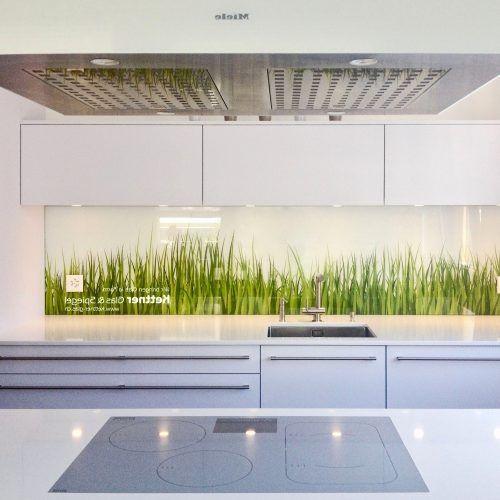 37 Luxus Kleine Küchenlampe Kitchen in 2018 Pinterest Kitchen
