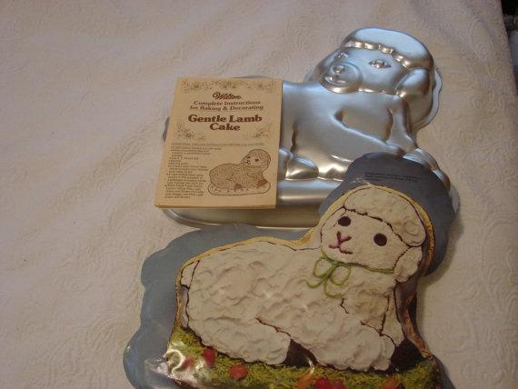 54 Best Cake Pans Images On Pinterest Wilton Cake Pans