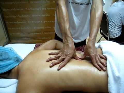 massasje grunerløkka free online sex