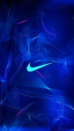 50 Nike Wallpapers You Have To Have Now Inspiration In 2020 Nike Logo Wallpapers Nike Wallpaper Nike Wallpaper Iphone
