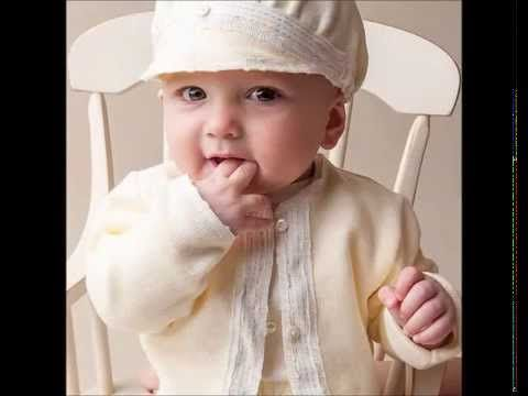 Cheap Baby Clothes for Boys https://www.youtube.com/watch?v=9o9AhzlWzVA&list=PLS7ytpn96EI-qv7pP9t82aY3bRiGtwWIT&index=19