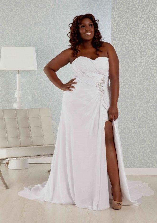 8cd619a0113 casual beach wedding dresses plus size naf dresses  CasualWedding   OutfitPlusSize
