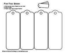 Resultado de imagen de plantillas para lapbook de la digestion