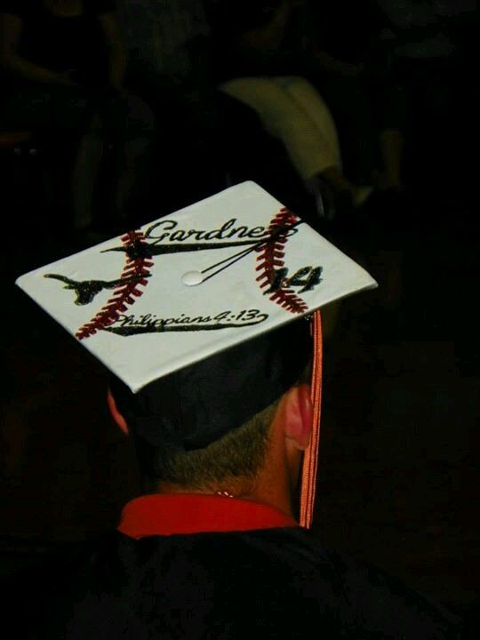 For All Our Softball Girls Graduating This Year Mikayla