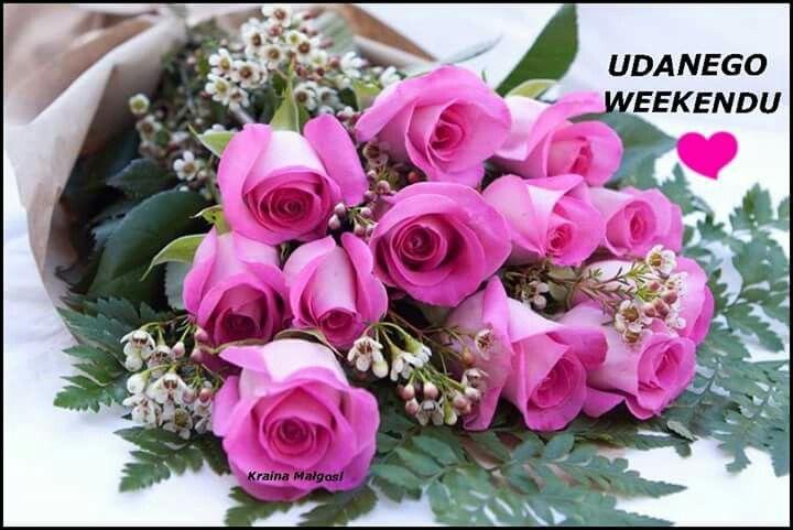 Pin De Anna Puszczykowska En Weekend Dia De Las Madres Flores Tarjetas Del Dia De Las Madres