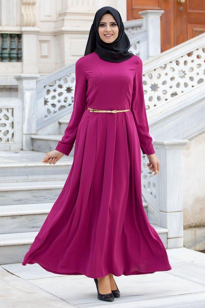 Islamitische mode. Eerbare kleding. Eng. Modest clothing. Fr. Vêtement modeste. Du. Bescheidene Kleidung. Sp. ropa modesta. Ru. Скромная одежда. Turkish. Hijab.