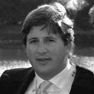 Nick set up the UK business in 1999 at the start of the DotCom era creating strategic partnerships with creative agencies and key clients