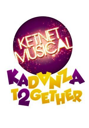 Studio 100 - Ketnet Musical - Kadanza Together (Vlaanderen) | Studio 100 Tickets