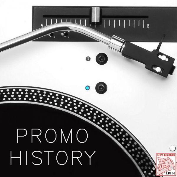 Promo History