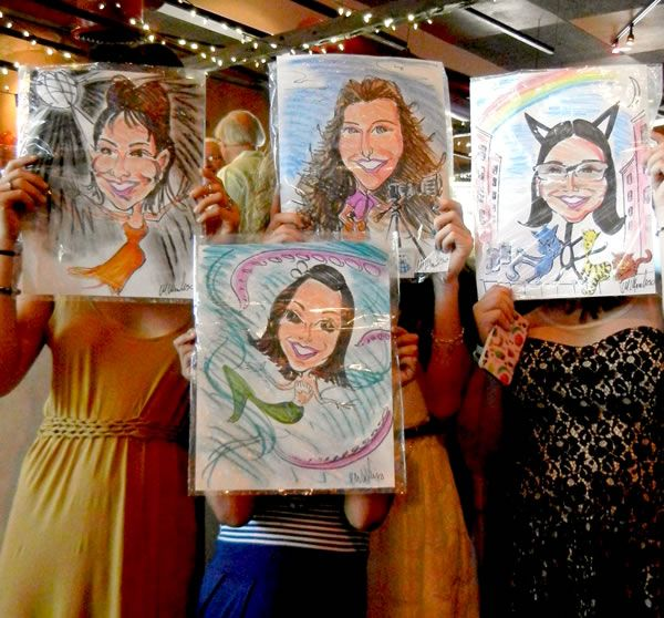 1000+ Images About Sweet 16 Party Entertainment Ideas On