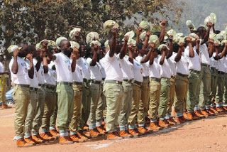 Muslim Group Rejects New NYSC Date For Orientation Due To Ramadan   The Muslim Rights Concern MURIC have released a statement rejecting the June 13th date fixed for the NYSC Batch A (Stream II) orientation course arguing that the Muslim graduates expected to participate in the orientation will be fasting as the date clashes with their Ramadan fasting. The group argues that it would be very strenuous for Muslims to be fasting and also participate in the challenges task set for them during…