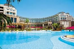 Holiday to Riu Kaya Palazzo in BELEK (TURKEY) for 7 nights (AI) departing from BHX on 28 Aug: Twin Room… #holidays #vacations #hotels #hotel