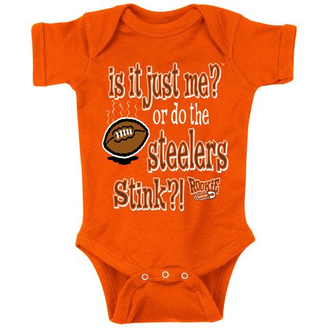 17 Best Images About Boo Steelers On Pinterest Logos