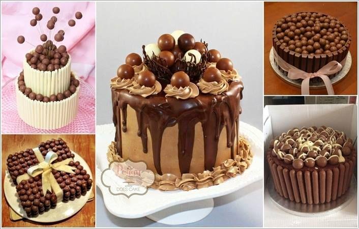 Bonjour à tous les gourmands !  On raffole des gâteaux, pâtisseries, muffins et autre douceurs... mais lorsqu'ils sont réalisés avec notre friandise préférée, c'est encore meilleur !  Voici 9 desserts à réaliser avec des Maltesers ! Tarte  Gâteau  Méga chocolat  Coupe …