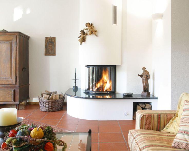 die besten 25 kamineinsatz ideen auf pinterest kamin design kaminofen panorama und moderne. Black Bedroom Furniture Sets. Home Design Ideas