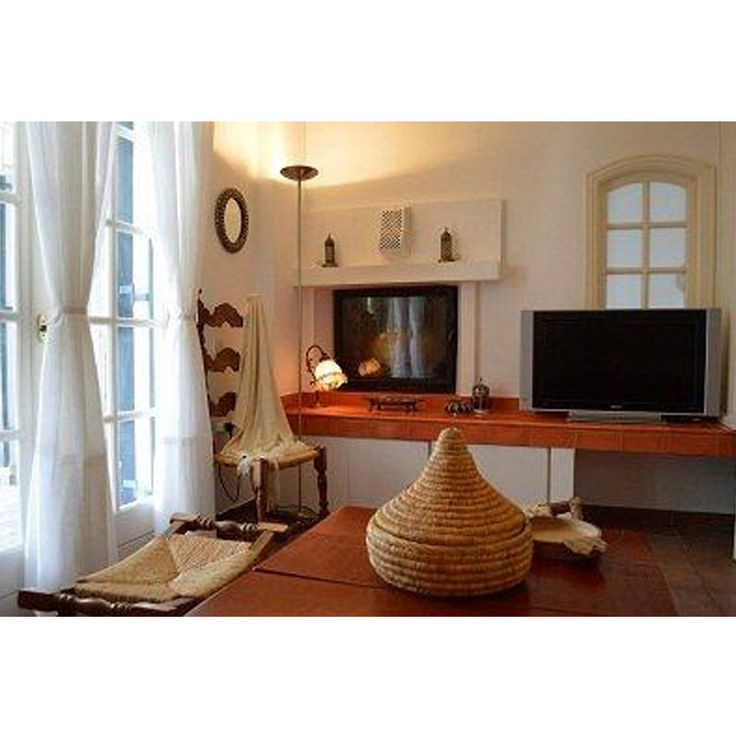 Villa Light, Ground Floor, Vrocheia Aegina Island, BetterHome's portofolio apartment. http://bit.ly/VillaLightGroundFloor ⛱ #diaxeirshakinhton #welcomemore #solutions #advice #airbnb #BetterHomeEU