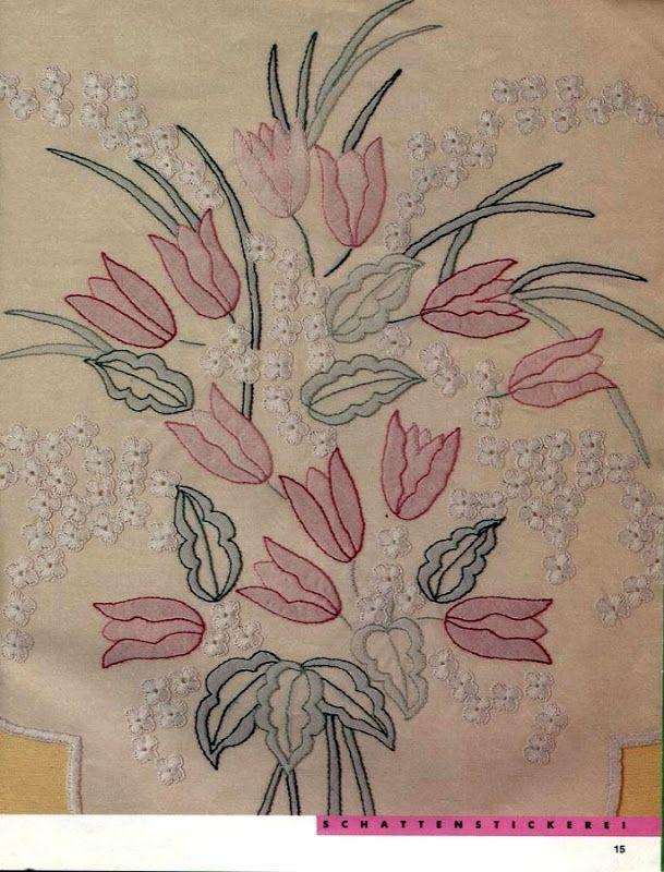 http://knits4kids.com/de/collection-de/library/album-view?aid=25615