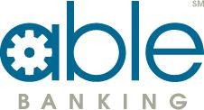 Able Bank