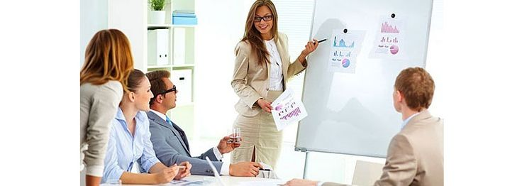 Секретарское дело и делопроизводство