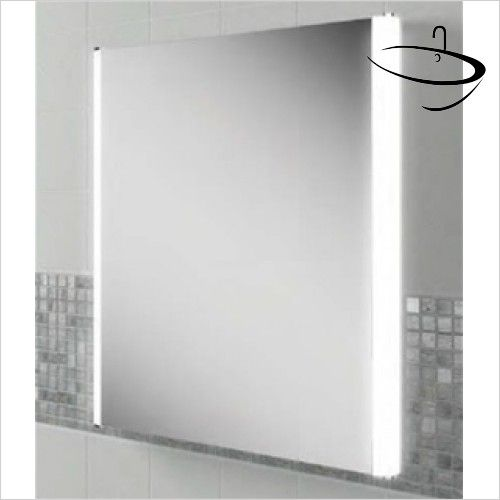 Bathroom Mirrors Stores 14 best hib bathroom mirrors | hib bathroom cabinets images on