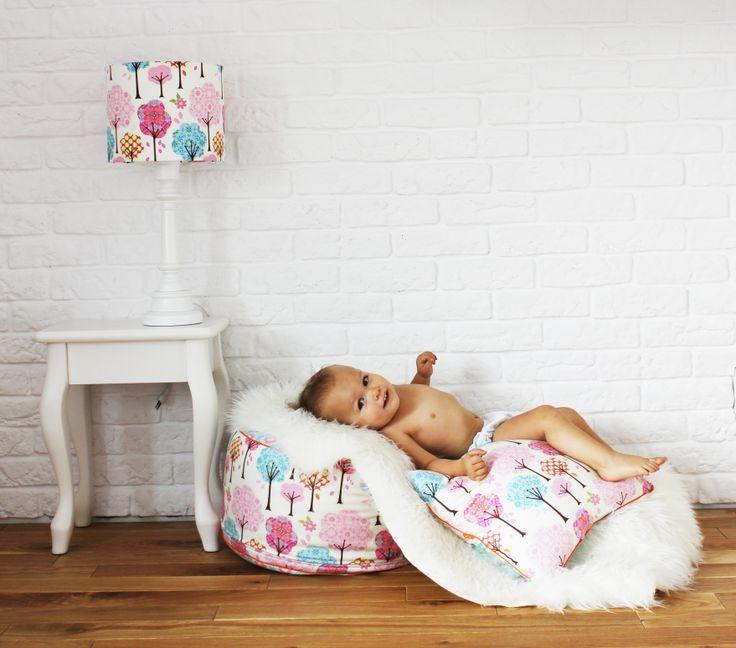 http://www.lampsandco.eu/kategoria/cushions Foto: maybebaby.pl
