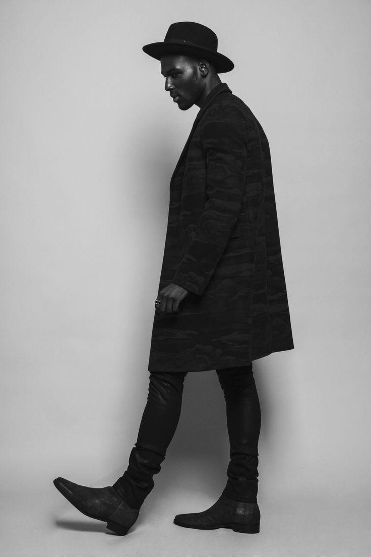 334 best black & white images on pinterest | richard neutra