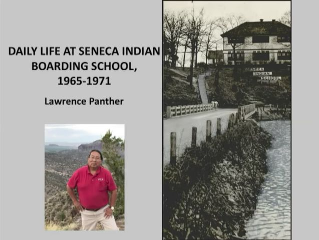 Boarding School, Cherokee Nation, Lawrence Panther, Seneca Indian Boarding School, Oklahoma, Native American History, Native American Education, Forced Assimilation, Assimilation, Cherokee Language, Native American students