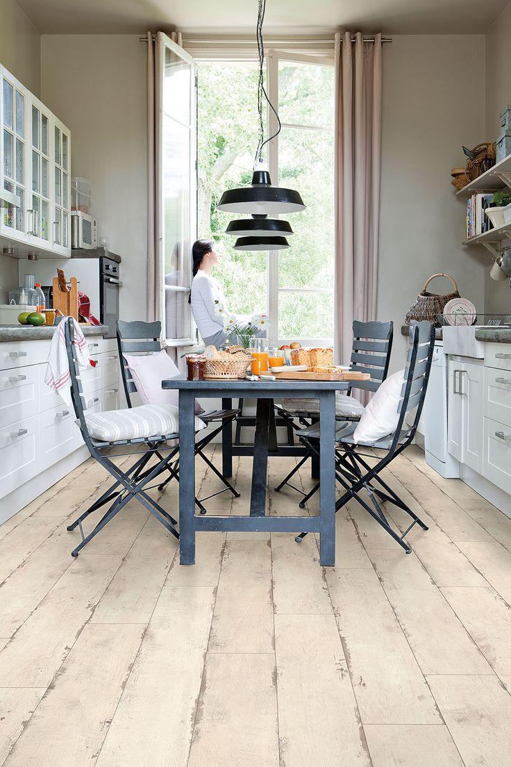 48 Best DINING ROOM Flooring Inspiration Images On Pinterest