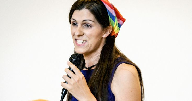 What Rocking Out In A Metal Band Taught Me About Running For Office  http://www.refinery29.com/2017/07/161602/danica-roem-transgender-candidate-virginia-election?utm_source=feed&utm_medium=rss