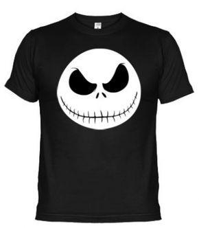 estampados en camisetas - Buscar con Google