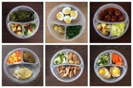 7-menu-makanan-diet-untuk-golongan-darah-ab