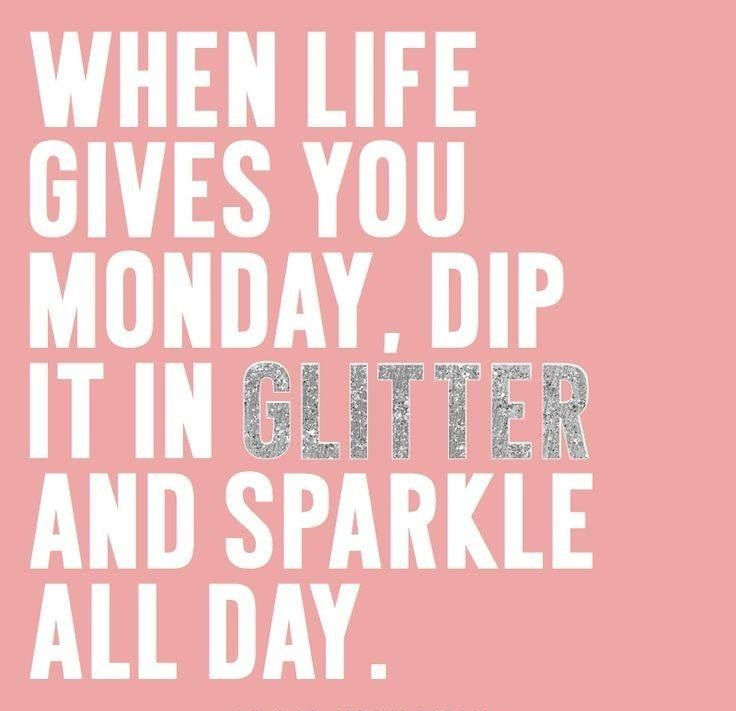 Funny Quotes On Monday: Best 25+ Happy Monday Funny Ideas On Pinterest
