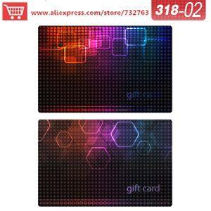 0318-02 шаблон визитной карточки для маркетинга визитные карточки дизайн собственные визитные карточки дизайн и печать визитные карточки