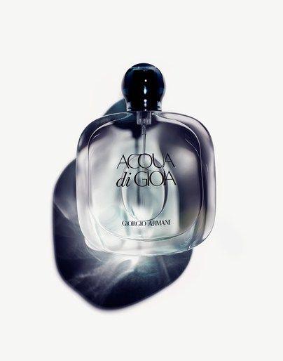 #Armani   Travis Rathbone   Fragrance #StillLife
