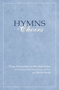 Soundsmith Music. Free LDS Sheet music for ward choir