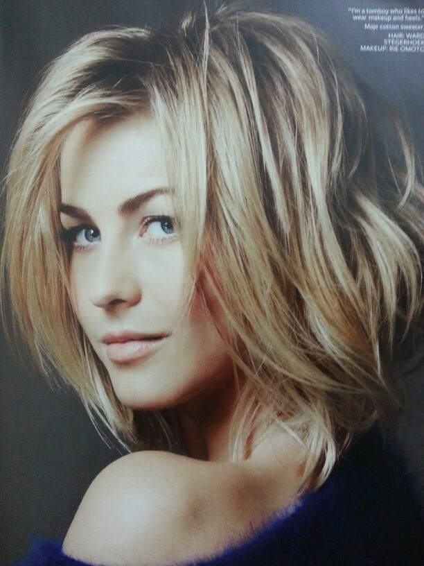 best hair styles in the world 1000 ideas about medium layered bobs on bob 5562