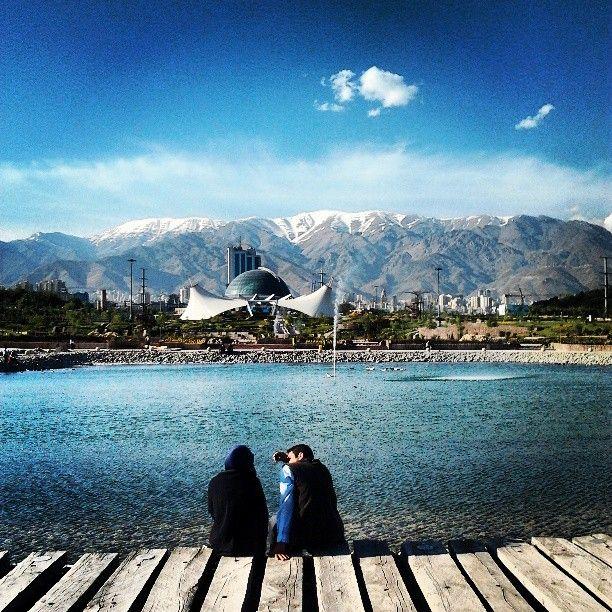 Park City Magic Carpet: 36 Best Images About CITY GUIDE Tehran, Iran On Pinterest