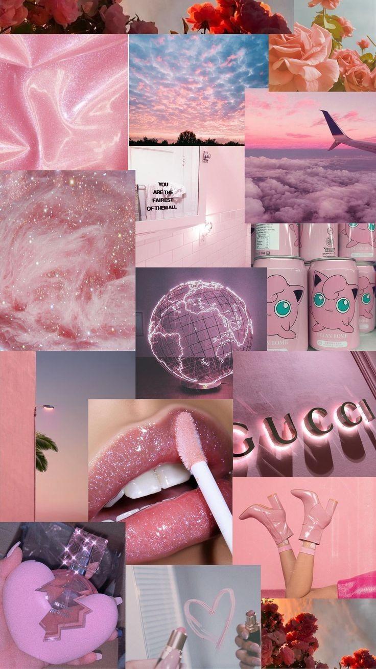 Pinterest missxheaven in 2020 Pretty wallpaper iphone
