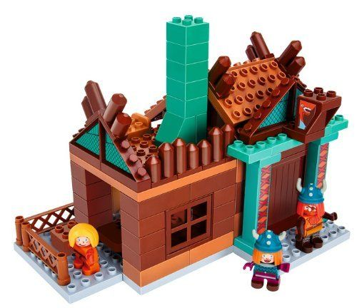 BIG 57067 - Playbig Bloxx Wickie Halvars Haus von BIG, http://www.amazon.de/dp/B00ERK64HM/ref=cm_sw_r_pi_dp_4fkGtb1D65YQG