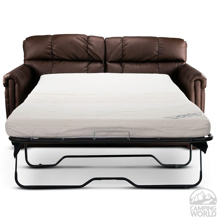 Camping world sofa bed hereo sofa Rv hide a bed couch