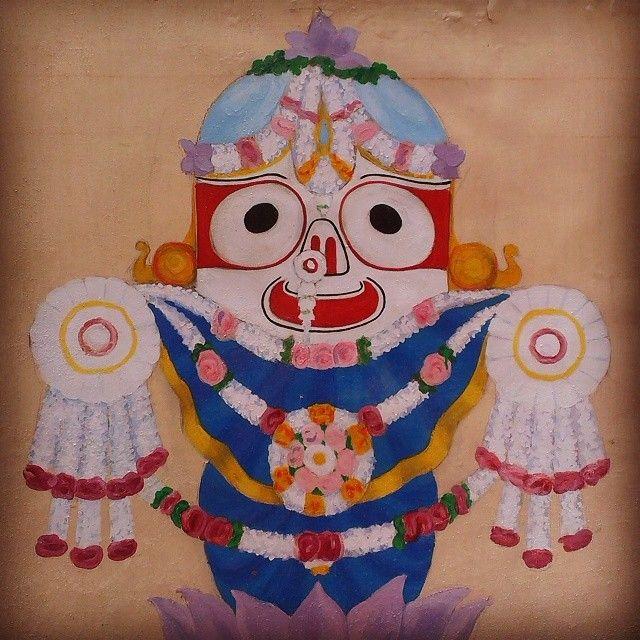 Sri Baladeva