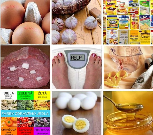 Množstvo dobrých rád, tipov a trikov v kuchyni zo stránky NAJLEPŠIE pozbierané RECEPTY...
