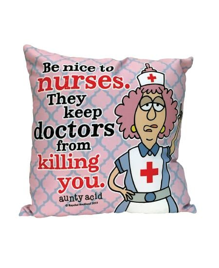 Nurses Decorations Nurse Style Nurse Humor Nurses: 25+ Best Ideas About Nurses Week Gifts On Pinterest