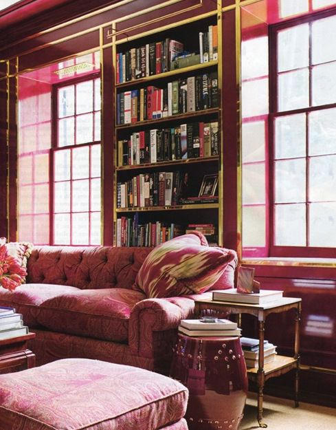 1000 images about decor color cranberry red neutral on for Red living room ideas pinterest