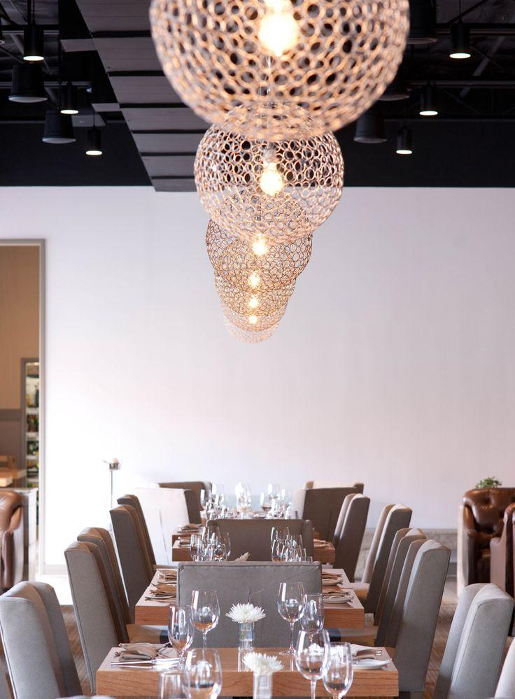 oak restaurant dallas
