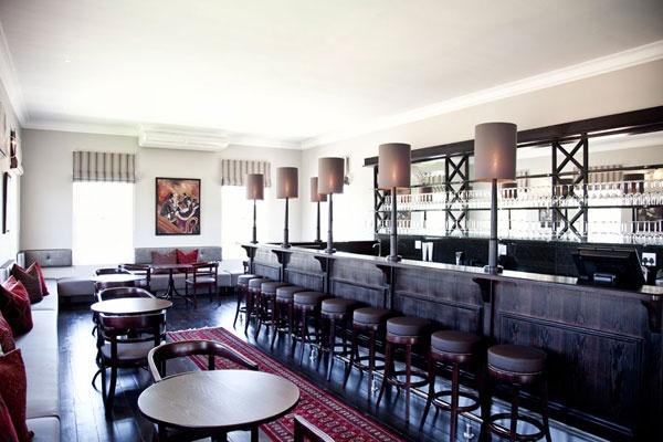 Main Bar-Nantes Estates - www.nantesestate.co.za