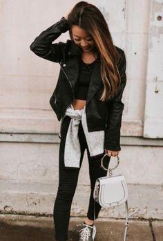 Nette Kleidung für Teenager | Jugendschuhtrends 2016 | Mode für Mädchen 2016 20191 … – Kids Clothing Lorna