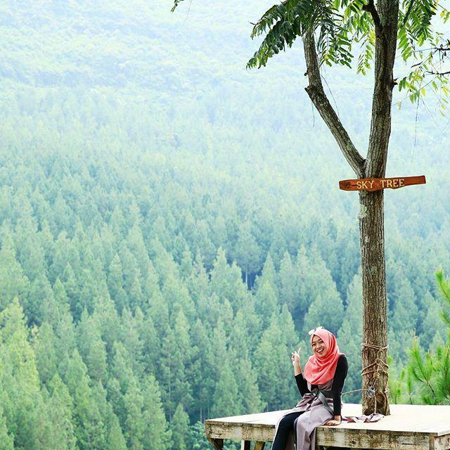 The Lodge Maribaya Lembang, Wisata Bandung http://anekatempatkuliner.blogspot.co.id/2016/12/wisata-bandung-yang-hits-dan-wajib.html