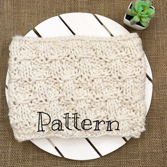 12 best YBY Crochet + Knit patterns images on Pinterest   Knitting ...